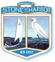 buystoneharbor_stone harbor real estate for sale_stone harbor homes and condos for sale_stone harbor realtor_island realty group_stone harbor vacation and beach information